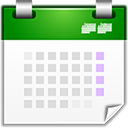 Actions-view-calendar-icon